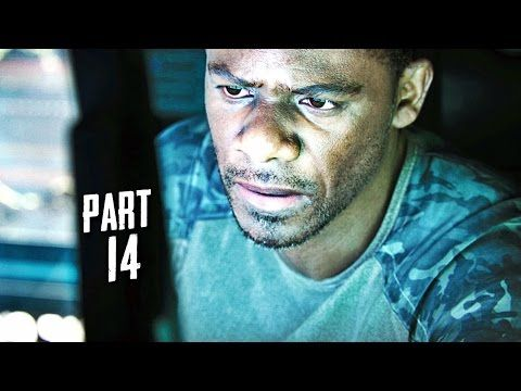 http://callofdutyforever.com/call-of-duty-gameplay/call-of-duty-advanced-warfare-walkthrough-gameplay-part-14-armada-campaign-mission-12-cod-aw/ - Call of Duty Advanced Warfare Walkthrough Gameplay Part 14 - Armada - Campaign Mission 12 (COD AW)  Call of Duty Advanced Warfare Walkthrough Gameplay Part 14 includes Campaign Mission 12: Armada of the Single Player Campaign for PS4, Xbox One, Xbox 360, PS3 and PC. This Call of Duty Advanced Warfare Gameplay Walkthrough will incl