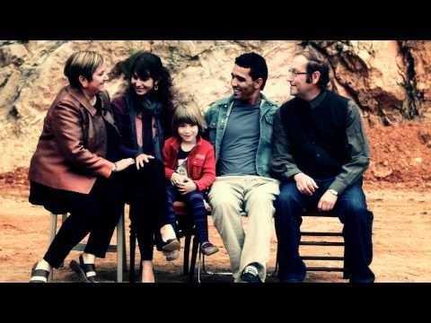La Marató de TV3: #sobrencadires