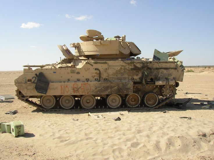 RPG: arma anti-tanque mais usada no mundo - Forças Terrestres - ForTe