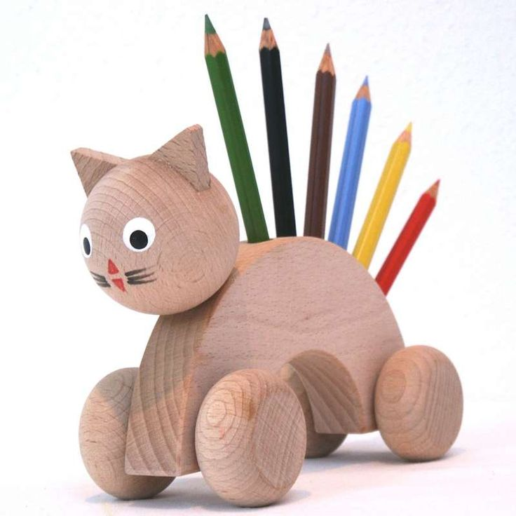 speelgoed.baby.klup.nl, De menselijke database