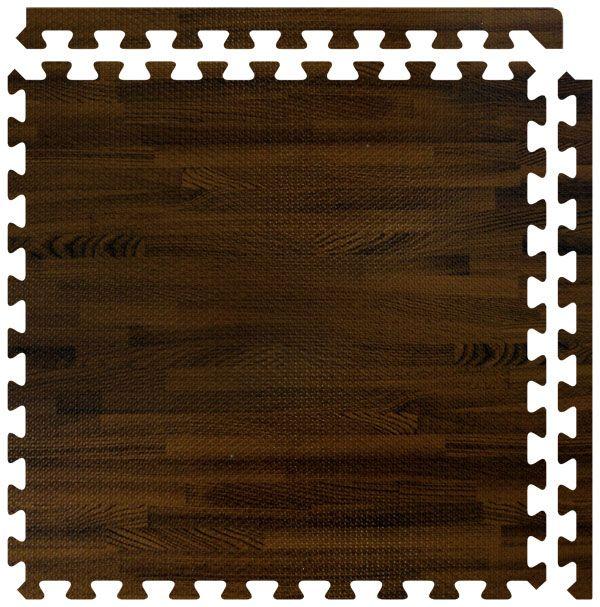 30 Best Trade Show Flooring Interlocking Tiles Images On