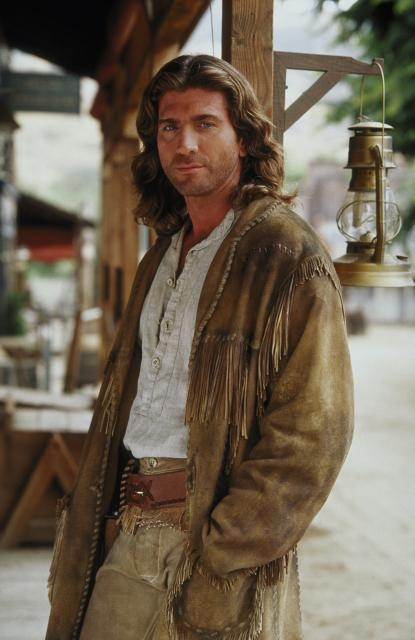 2001(Drama) Stars: Jane Seymour, Joe Lando. The cast of Dr. Quinn Medicine Woman reunites for the final time as Dr. Mike, Sully and the family travel to Boston. The Cooper children,