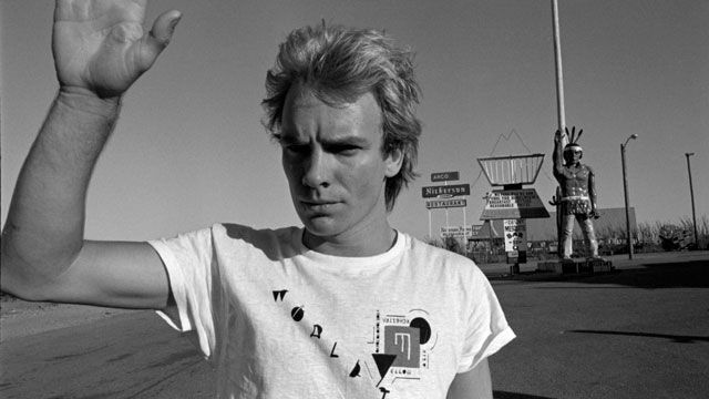 640_sting-on-tour-taschen-photo-by-andy-summers.jpg (640×360)