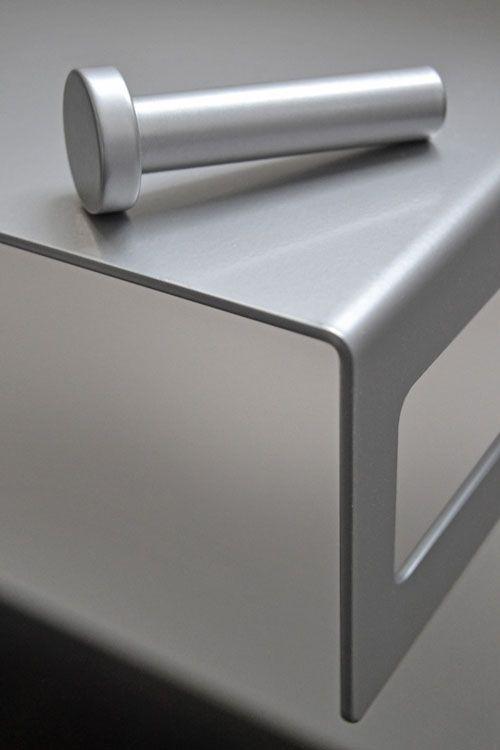 hi tech acryl badewanne led einbauleuchten | masion.notivity.co