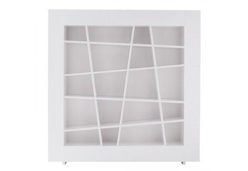 ligne roset: LINES shelf