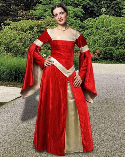 Renaissance Festival Wedding Dresses: 17 Best Images About Choir Concert Dresses On Pinterest