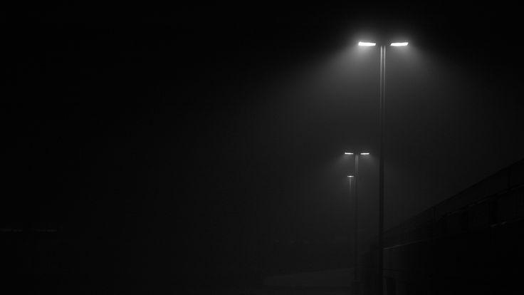 dark Wallpaper (764915) / Wallbase.cc Places to Visit