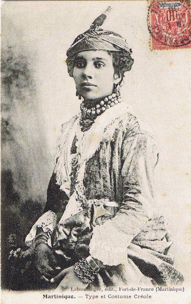 Type et costume créole - creole_02.jpg