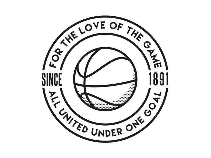 basketball design logo rebellions