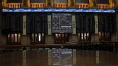 Noticias de economía y finanzas nacional e internacional en el diario HOY . hoy.es