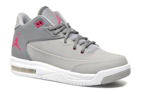 Jordan Sneakers Jordan Flight Origin 3