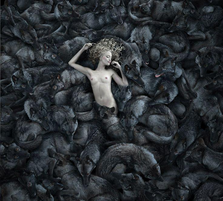 Photographers | Koen Demuynck |