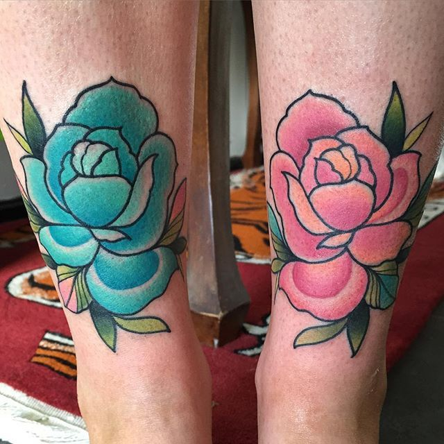 1000+ Ideas About His And Hers Tattoo On Pinterest