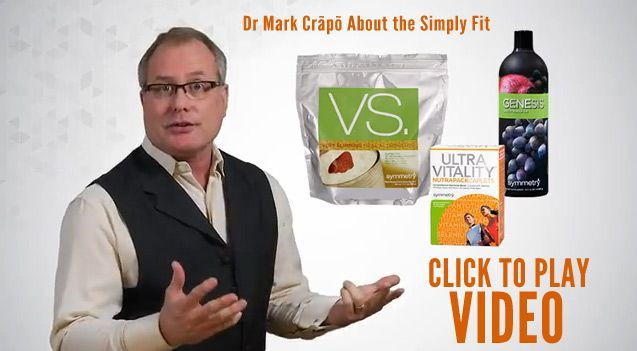 symmetry simply fit, weight management programs, acai berry diet, i need help losing weight, diet plans to lose weight, weight loss plan, losing weight, help me lose weight, lose weight programs, free diet plans, best weight loss, weight loss plans, lose weight program, i want to lose weight --> http://symmetrydirectbuy.com/symmetry-products-simply-fit-benefits-simply-fit-side-effects-simply-fit-review