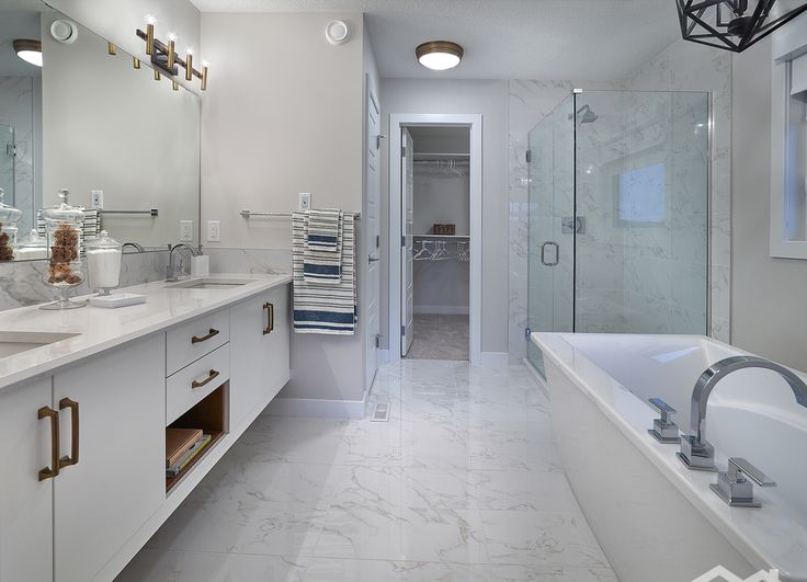 Find This Pin And More On Jobs Ive Worked Edmonton Custom Home Designs