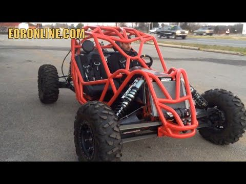 Rock Bouncer For Sale >> 15 best ideas about Homemade Buggy,Rzv & Go Karts on Pinterest | Build a go kart, Homemade and 4x4