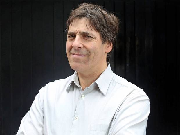 Labour leadership contest: Mark Steel becomes latest left-winger to be barred from voting - UK Politics - UK - The Independent