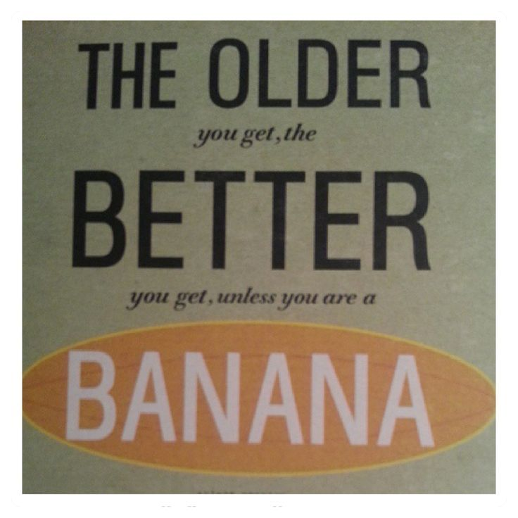 10 Best Images About Banana Humor On Pinterest