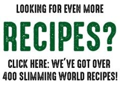 Link to the recipes!