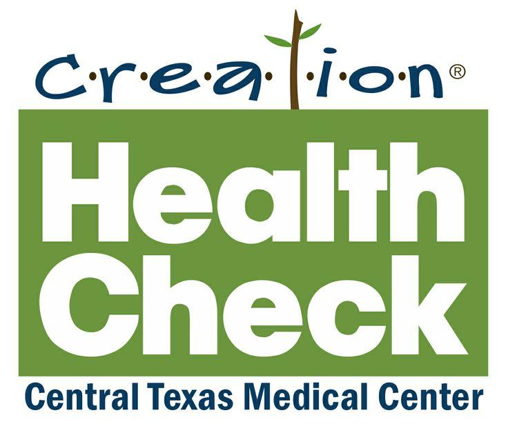 Care services texas medical center health check
