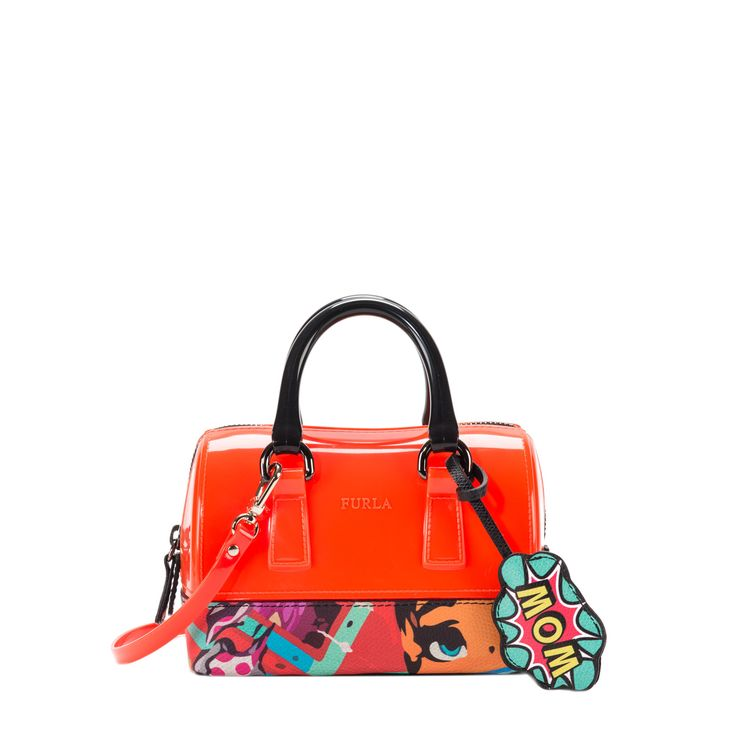 Furla Handtassen Winter 2015 : Best images about furla on handbags candy
