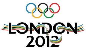 2012 Olympics Canada