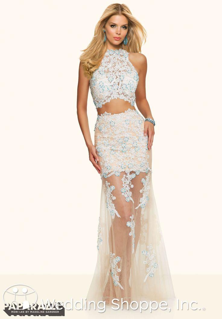 17 best ideas about Mori Lee Prom on Pinterest | Senior prom ...