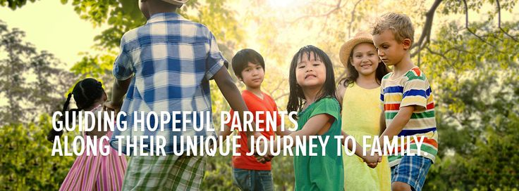 MissionPath2Parenthood (P2P) is an inclusive organization committed to helping people create their families by providing leading-edge outreach programs and timely educational information. The scope of our work encompasses