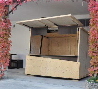 die besten 17 ideen zu h tte mieten auf pinterest haus zu mieten haus mieten und ferienhaus. Black Bedroom Furniture Sets. Home Design Ideas