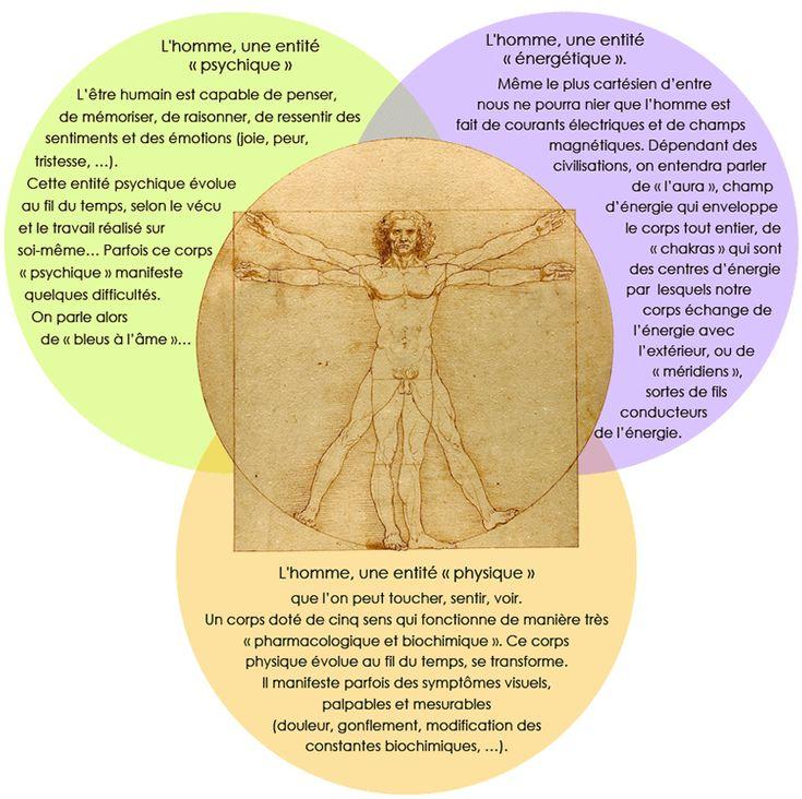 L'aromathérapie, un outil au service de la globalité de l'être ...