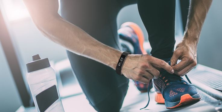 Pre-order your compact and stylish Actiiv Air HR today!! At only $79 you will be tracking your steps, calories, sleep, heart rate and more in no time. Order today and save $20!! https://sourcehub.myshopify.com/collections/new-to-sourcehub/products/actiiv-activity-tracker-air-hr