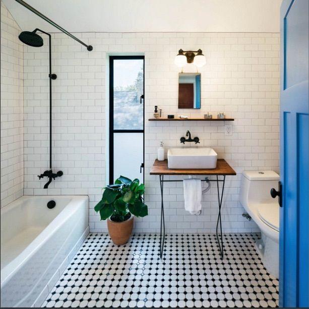 Vanity/sink
