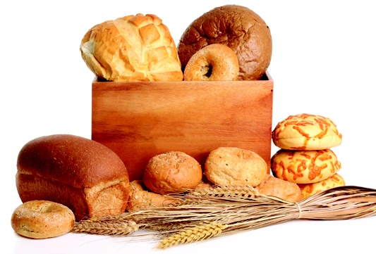 Banishing Wheat Belly-The Drawbacks of a Wheat-Dominated Diet-NaturalAwakeningsNorthTexas-DallasFtWorthMetroplexNorth