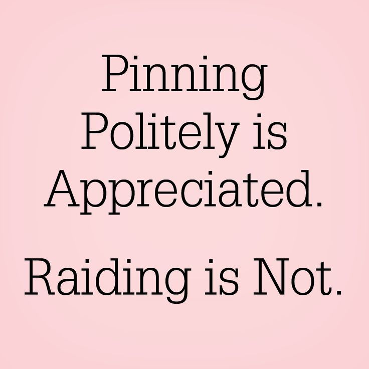 PLEASE BE KIND AND PIN POLITELY! We ask that you limit your pins I have had to do this due to people taking 100 or more pins at a time. Please *follow the boards you are interested in* and take a few at a time.Happy Pinning!