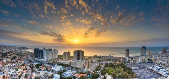 How a New Wave of Tech Unicorns is Rising Out of Israel | Inc.com