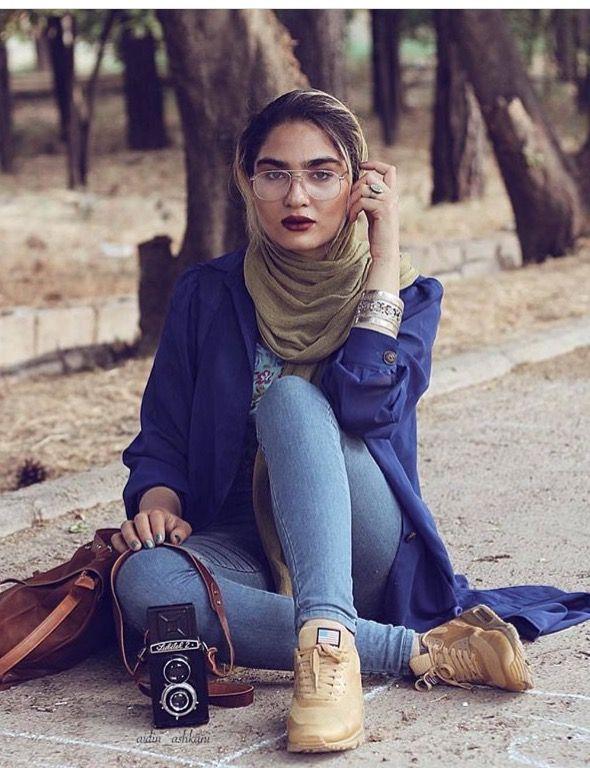 Pin By T Tehrooni Irani On Real Iranian Women  Iranian -2726