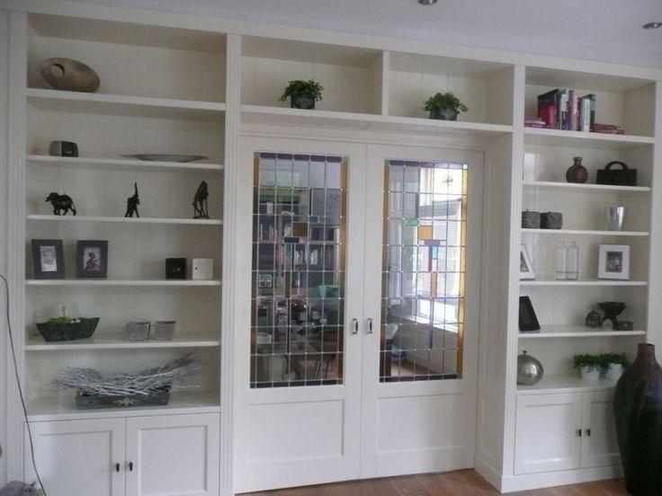 25 beste idee n over traditionele woonkamers op pinterest traditionele decoratie huiskamer - Deco toiletten natuur ...