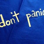 Anxiety and panic attacks can be cured naturally, without  medications.