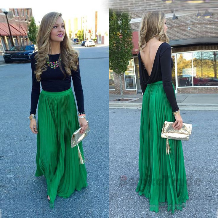 Details about Bodycon Ladies Sequins Mermaid Skirt Long Party Evening Celebrity Women Skirts