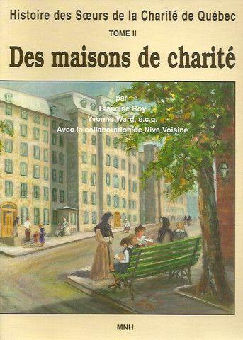 235 best images about histoire du qu bec du canada sur for Origine du mot maison