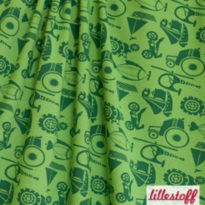 Emrose Designs, LLC - Lillestoff Los Gehts Cotton Knit, $12.50 (http://www.emrosedesigns.com/lillestoff-los-gehts-cotton-knit/)