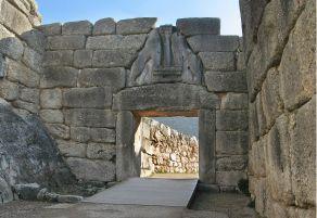 My Athens Transfers - Tours
