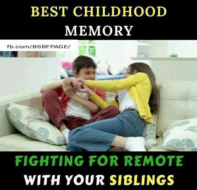 Tag Mention Share With Your Brother And Sister