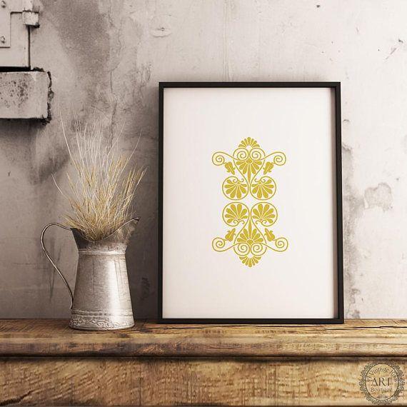 https://www.etsy.com/ca/listing/534569612/gold-wall-art-print-ancient-greek-art