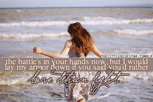 Story of Us by Taylor Swift #quotes #lyrics