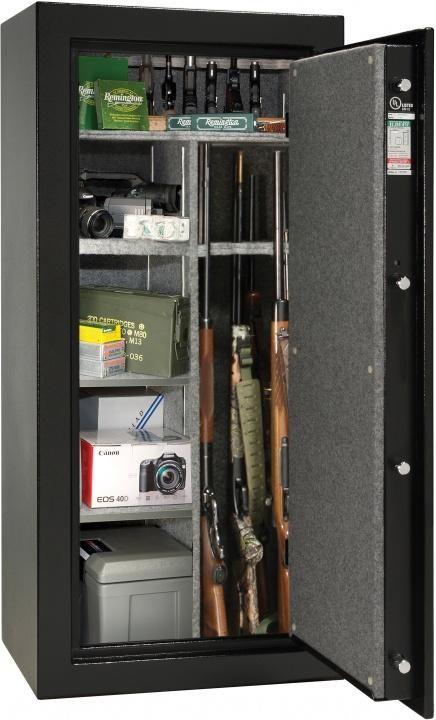 Best Gun Safe Under 1000 Dollars - Gun Safe Resource