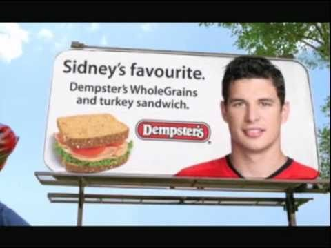 92 best Sidney Crosby Hockey Player images on Pinterest Sidney