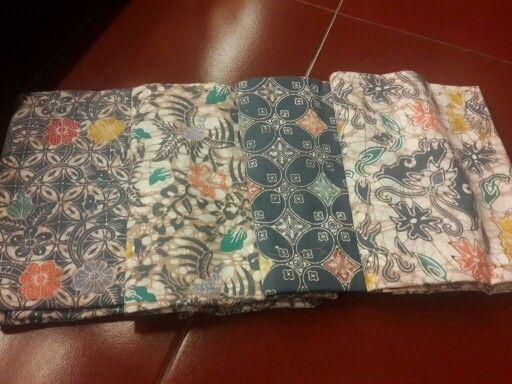Batik Cap Classic #batik #batiktulis #batikseratnanas #batikindonesia #batiknusantara #batikkraton #batiksolo #batikasli #batikmurah #batikcombinasi #batikcap #batiklawasan #batikklasik