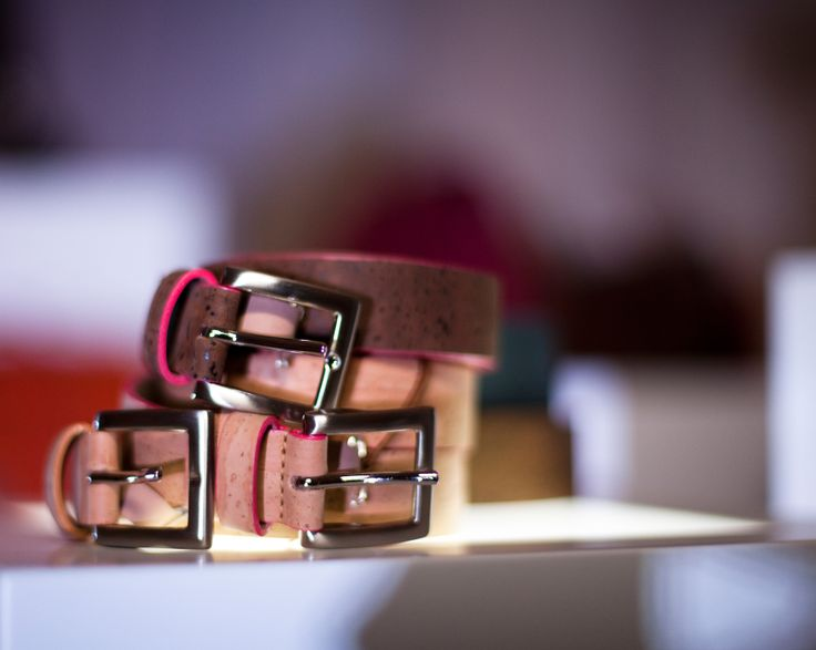 Pelcor Exhibition at the Portuguese Embassy in London #Premium #Sustainable #Accessories