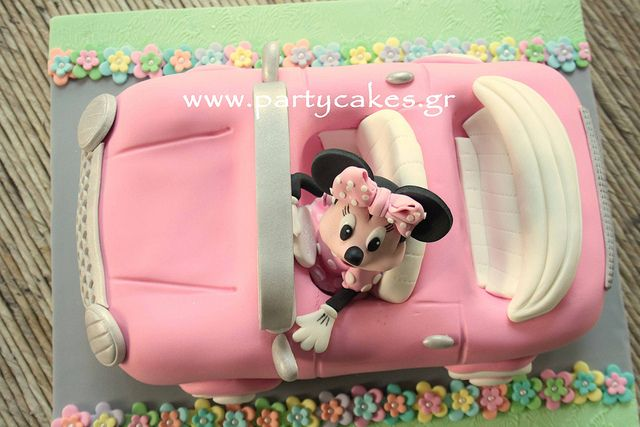 Explore Party Cakes By Samantha's photos on Flickr. Party Cakes By Samantha has uploaded 923 photos to Flickr.